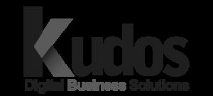 kudos-ConvertImage