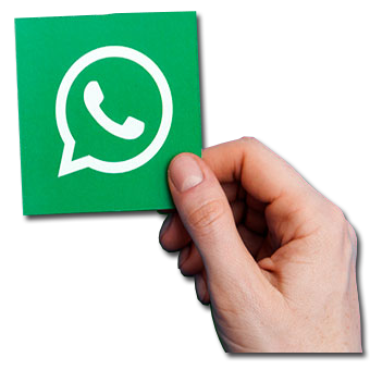 Generador enlaces Whatsapp
