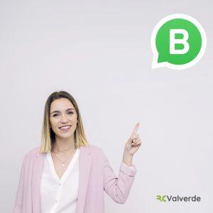 Esto es lo que NO debes hacer en Whatsapp Business si quieres que tu negocio crezca.