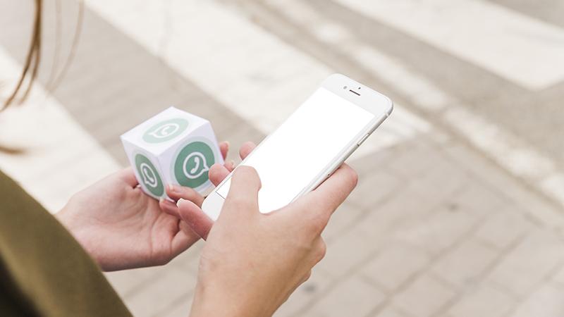5 errores comunes que debes evitar al usar Whatsapp Business