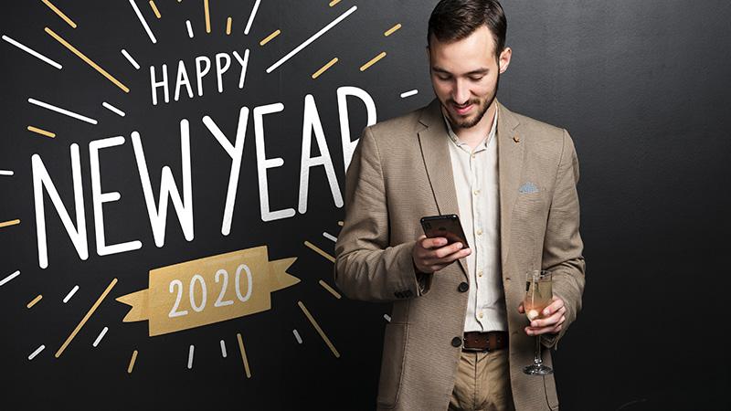comenzar a usar Whatsapp Business en 2020