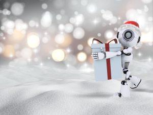 Chatbots navideños de Whatsapp para aumentar tus ventas