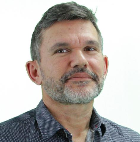 Jesús Quintero
