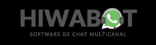 Hiwabot.com